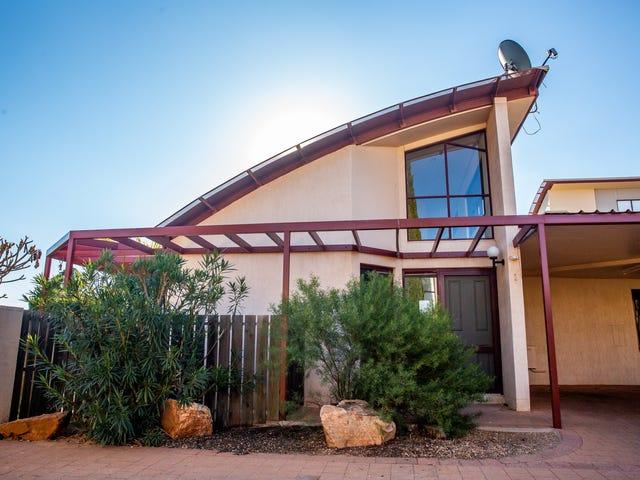 1/136 Cromwell Drive, Desert Springs, NT 0870