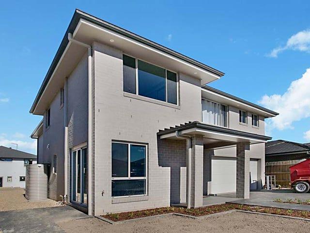 50A Kingsbury Road, Edmondson Park, NSW 2174