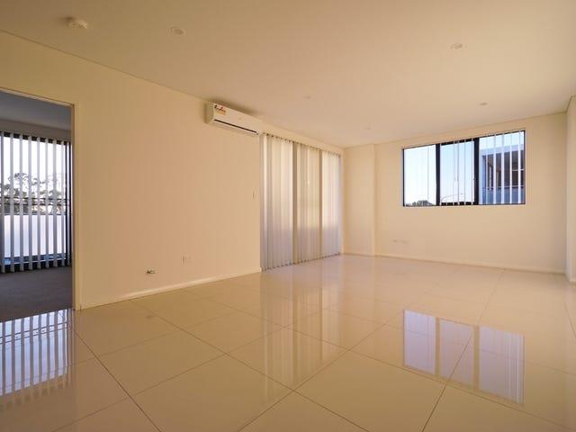 33/118 Adderton Road, Carlingford, NSW 2118