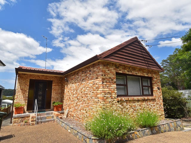 32 Como Road, Oyster Bay, NSW 2225