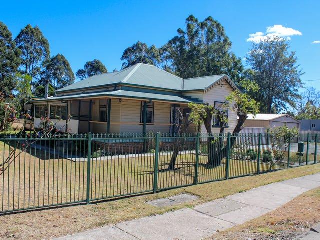 438-440 WOLLOMBI ROAD, Bellbird, NSW 2325