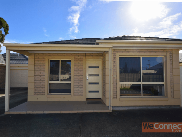 24A York Place, Woodville North, SA 5012