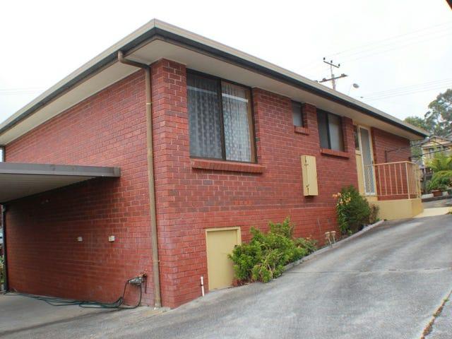 Unit 6/259 Mount Street, Upper Burnie, Tas 7320