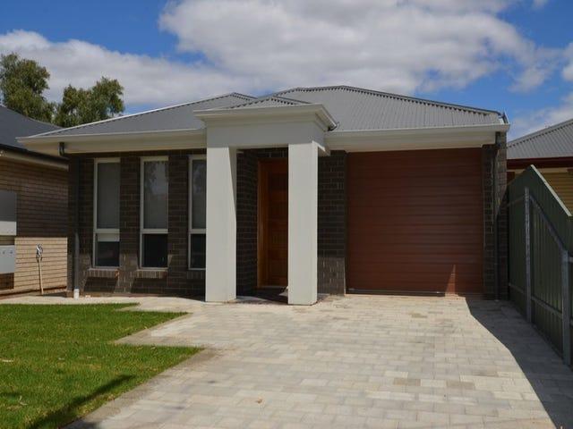 5A Waroona Ave, Windsor Gardens, SA 5087