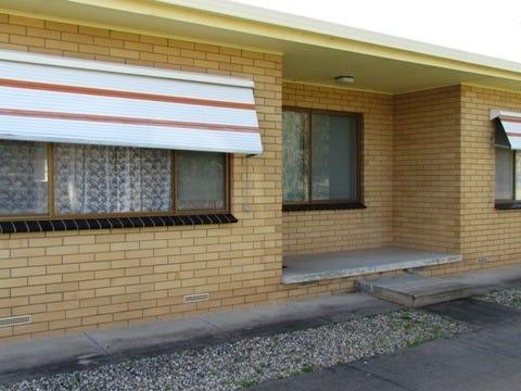 2/27 Pearce Street, Wodonga, Vic 3690