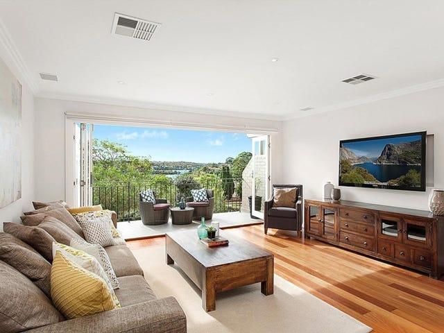 53 Earle Street, Cremorne, NSW 2090