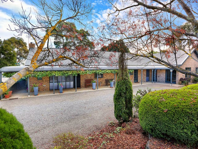 71 Gomms Road, Somerville, Vic 3912