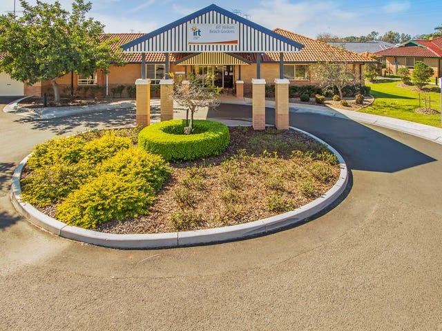 286 Kanahooka Road, Kanahooka, NSW 2530