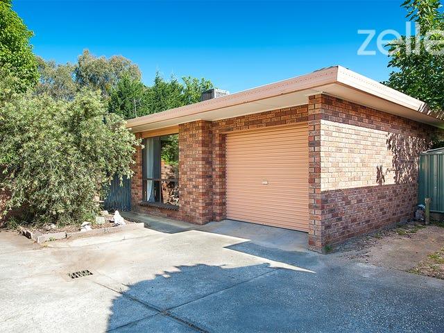 2/215 Kiewa Street, Albury, NSW 2640