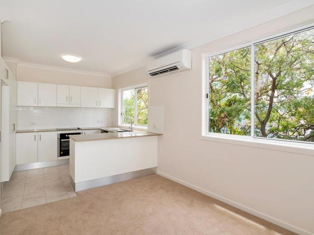 5-30 lather street, Southport, Qld 4215