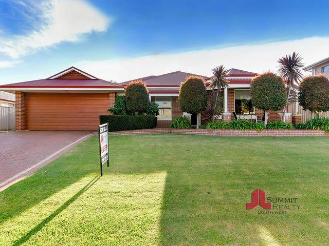 42 Lisa Road, Australind, WA 6233