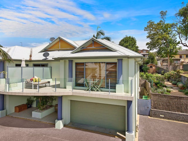 9/85-89 Willoughby Road, Terrigal, NSW 2260