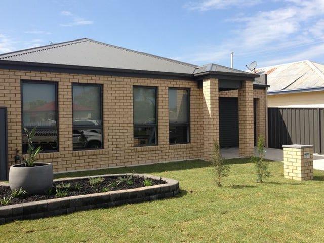 444 Kotthoff Street, Lavington, NSW 2641