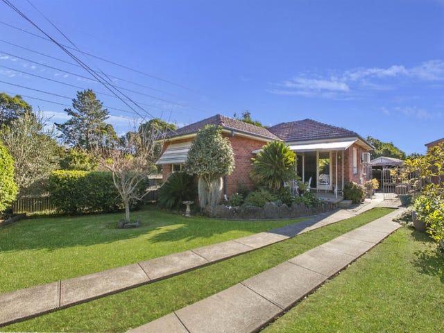 15 Lemnos Street, North Strathfield, NSW 2137