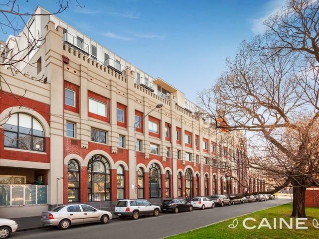 517V/162 Albert Street, East Melbourne, Vic 3002