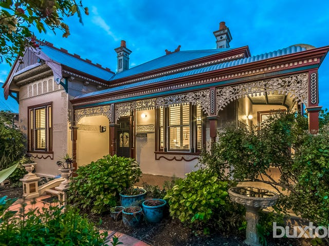 170 Aberdeen Street, Geelong West, Vic 3218