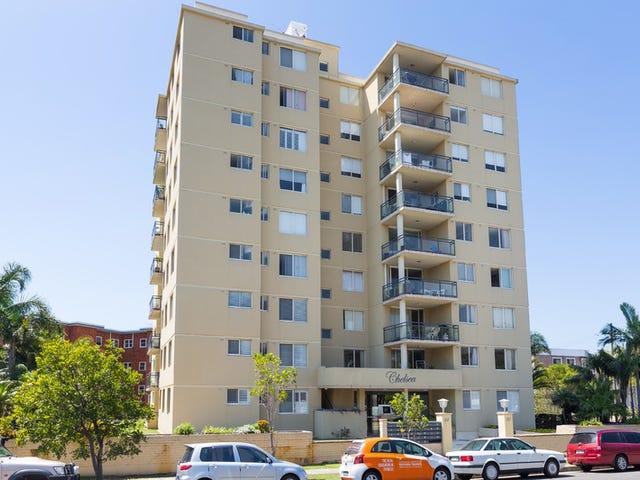 5/24 Parramatta Street, Cronulla, NSW 2230