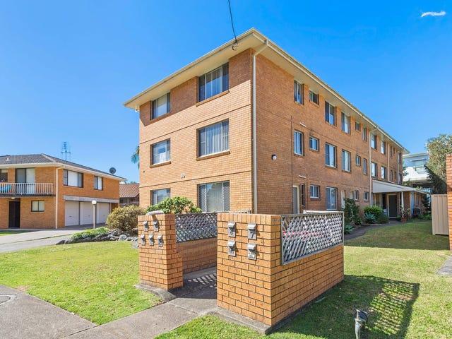 8/10 Mallawa Crescent, Port Macquarie, NSW 2444