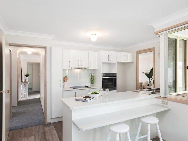 178 Cresthaven Avenue, Bateau Bay, NSW 2261
