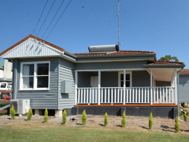 32 Wallsend Road, West Wallsend, NSW 2286