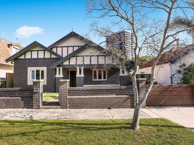 5 Virginia Street, Kensington, NSW 2033