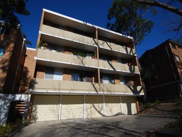 10/3 Peach Tree Road, Macquarie Park, NSW 2113