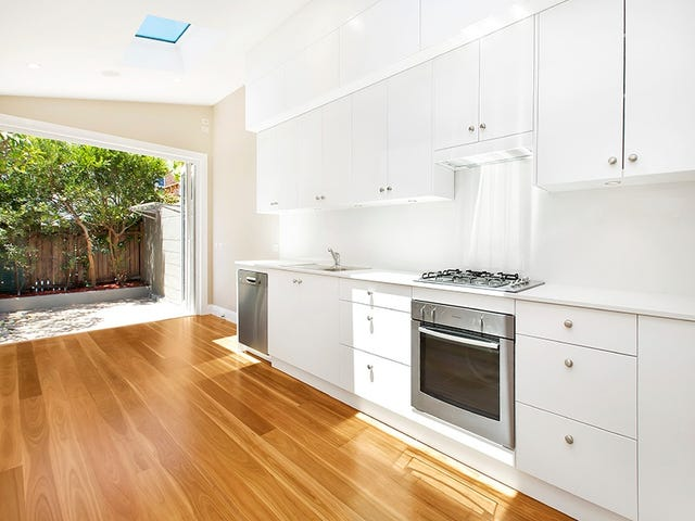 29 Union Street, Paddington, NSW 2021