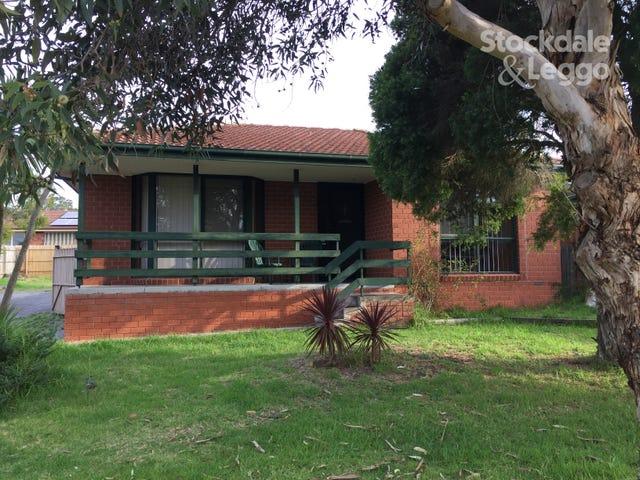 4 Libella Court, Carrum Downs, Vic 3201