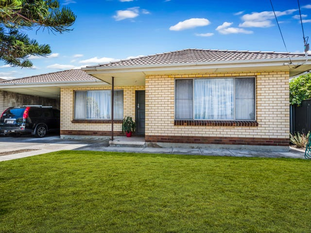 5 Bower Road, Semaphore South, SA 5019