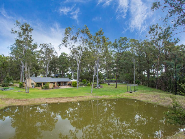 7A Mountain View Place, Kitchener, NSW 2325