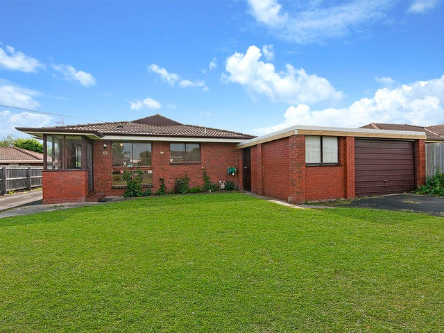 1/65 Moonah Street, Warrnambool, Vic 3280