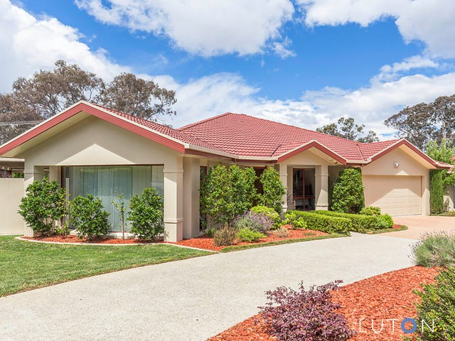 13A Liverpool Street, Macquarie, ACT 2614