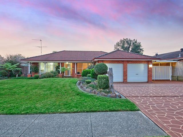 38 Tallow-Wood Avenue, Narellan Vale, NSW 2567