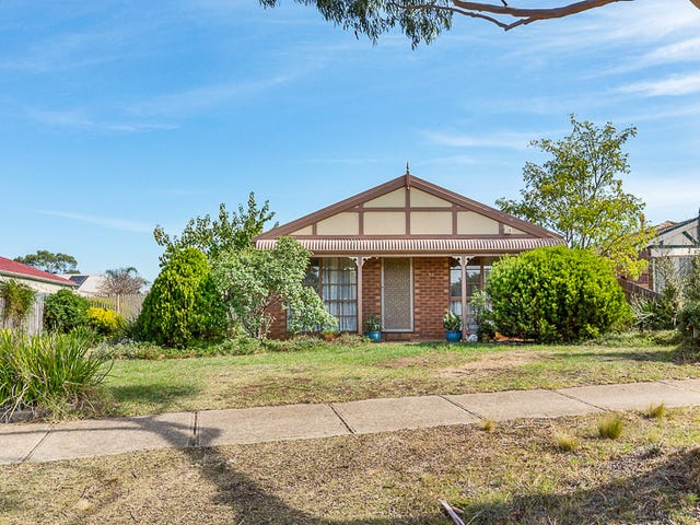 53  Halletts Way, Bacchus Marsh, Vic 3340