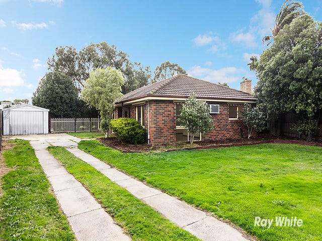 12 Flinders Court, Cranbourne North, Vic 3977