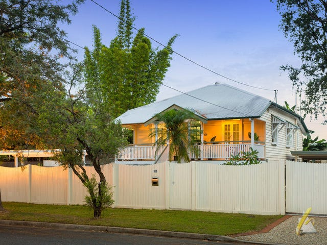 39 Strong Ave, Graceville, Qld 4075