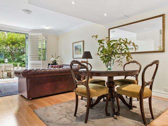 9/25-33 Hayberry Street, Crows Nest, NSW 2065