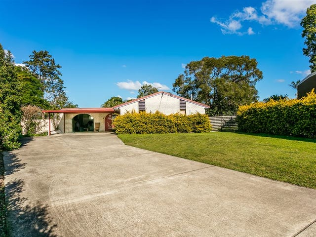 4 Jones Place, Beenleigh, Qld 4207