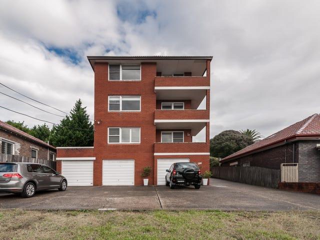 6/412 Malabar Road, Maroubra, NSW 2035