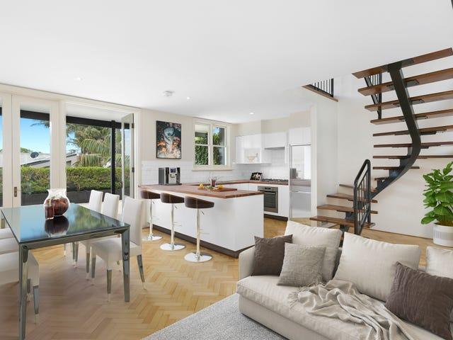1/326 Oxford Street, Paddington, NSW 2021