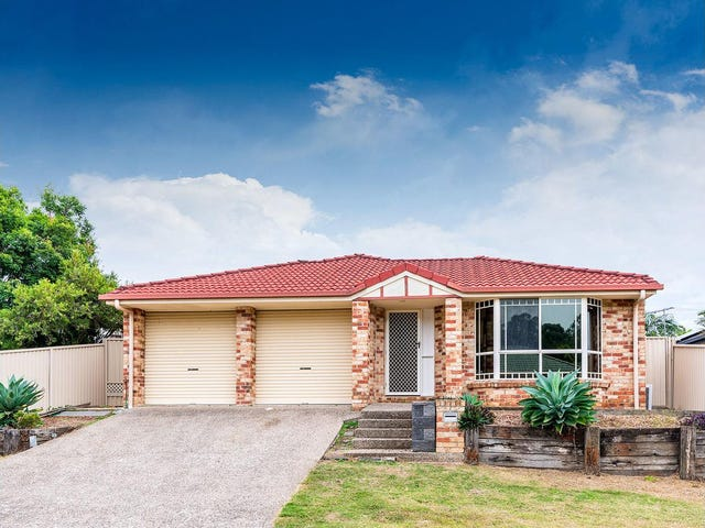 15 Linaria Circuit, Drewvale, Qld 4116