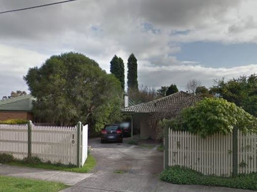 676 Stud Road, Scoresby, Vic 3179