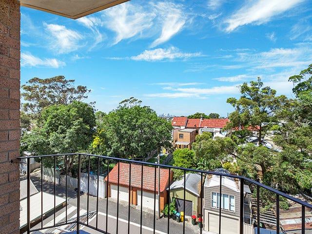 27/30 Grove Street, Lilyfield, NSW 2040