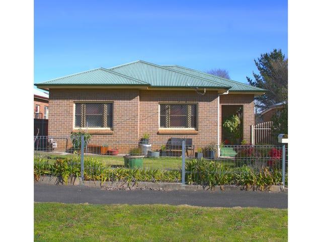 103 Lords Place, Orange, NSW 2800