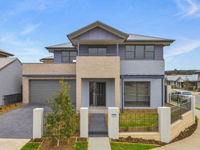 28 Altitude Street, North Richmond, NSW 2754