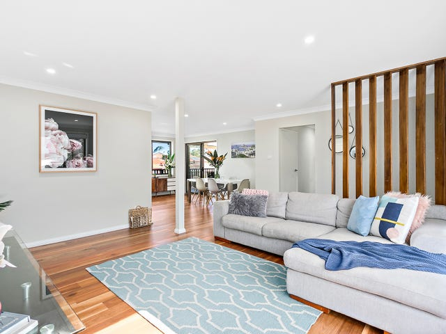 5 Heron Place, Shellharbour, NSW 2529