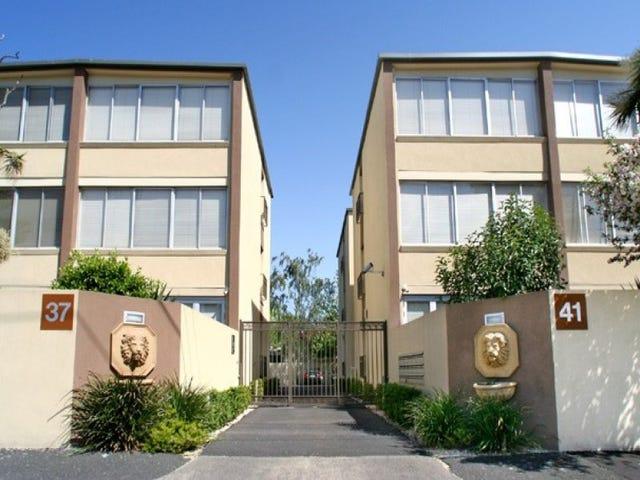 7/37-41 Margaret Street, South Yarra, Vic 3141
