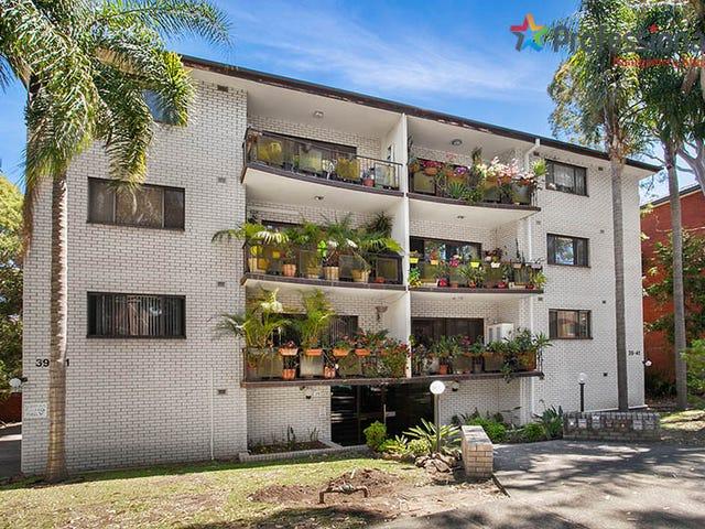 7/39-41 Illawarra Street, Allawah, NSW 2218