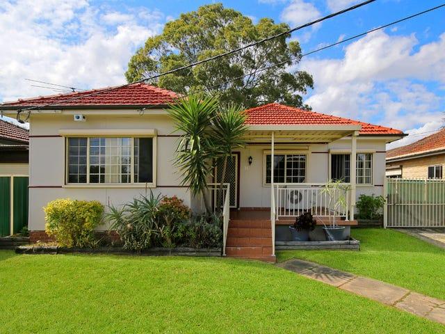 35 Strickland Street, Bass Hill, NSW 2197