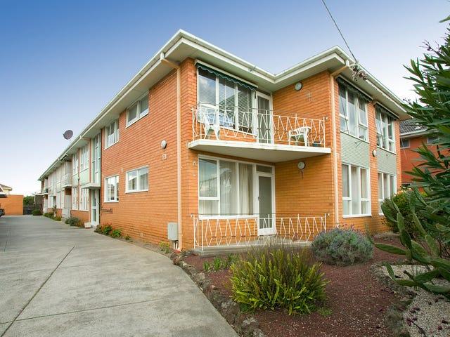 4/15 Royal Avenue, Glen Huntly, Vic 3163